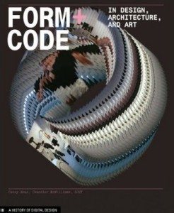 Form and Code Cover